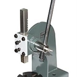 Dornpresse - TOOLPOWER DP 3