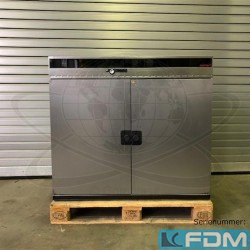 Oven - Electric - Linn LHT-UFP-700